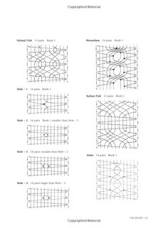 50 New Milanese Lace Patterns: Amazon.co.uk: Patricia Read: Books Lace Making, Lace Patterns, Bobbin Lace, Read Books, 50th, Study, Bracelets, How To Make, Products