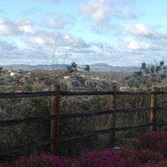 Carmel Valley, San Diego