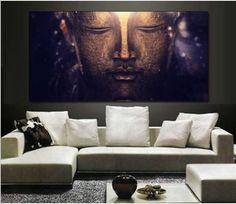 Canvas Print Wall Art Decor Buddha Zen Pictures Home Desigh(Not include Canvas Print Wall Art Decor Buddha Zen Pictures Home Desigh(Not include frame) Zen Pictures, Wall Art Pictures, Canvas Pictures, Mural Wall Art, Panel Wall Art, Wall Art Prints, Buddha Wall Art, Buddha Painting, Painting Canvas