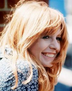 jane asher - Google zoeken