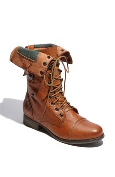 http://shop.nordstrom.com/S/steve-madden-forestr-boot/3276395?origin=keywordsearch&resultback=2454