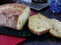 Pain sans gluten Pains, Attitude, Breads, Cooking, Recipes, Food, Gluten Free Recipes, Cooker Recipes, Brioche Bread