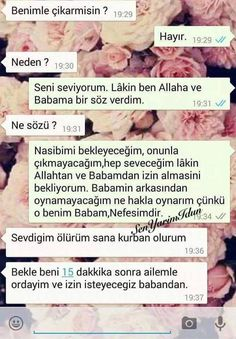 Vay be :) Word 3, Boyfriend Gifts, Cool Words, The Dreamers, Literature, Funny Quotes, Tumblr, Messages, Mood
