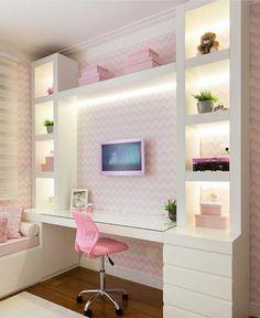 Favor room