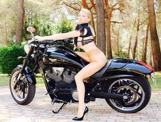 ★6★Motorcycles ♥ Choppers★6★