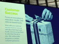 Que tal essa estratégia? Foco no objetivo do cliente. #RDsummit2015 #RDsummit #helioprint