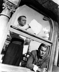 Citizen Kane  (history of film 9/13/12)