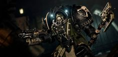 Space Hulk: Deathwing - Enhanced Edition is the First-Person Shooter set in the Warhammer universe. Expanding upon the original game, and featuring a host of new content, it is the ultimate Space Hulk: Deathwing experience. Space Hulk Deathwing, Image 4k, Fandom Games, Game Workshop, New Class, Unreal Engine, The Grim, Warhammer 40000, Space Marine