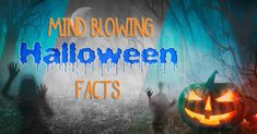 8 Super weird things you didn't know about Halloween - Leisure Letting South Coast Charlie Brown Cartoon, Weird Things, Mind Blown, Coast, Neon Signs, Let It Be, Halloween, Pictures, Photos