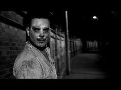 ▶ The Fratellis - Seven Nights Seven Days (Alternate Version) - YouTube