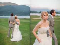 2012 photography review: weddings » Vancouver Wedding Photographer Mikaela Ruth