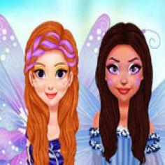 لعبة استعد معي: أزياء خيالية خيالية Get Ready With Me: Fairy Fashion Fantasy لعبة جديدة من العاب #العاب_تلبيس الرائعة جداً علي موقع العاب ميزو. Disney Characters, Fictional Characters, Disney Princess, Art, Art Background, Kunst, Performing Arts, Fantasy Characters, Disney Princesses
