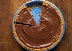 7 Healthy Holiday Dessert Recipes - Prevention.com