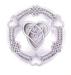 celtic motherhood knot tattoo designs - Yahoo Image Search Results - Tattoo World Symbol Tattoos, Mutterschaft Tattoos, Tattoos Skull, Trendy Tattoos, Body Art Tattoos, Tatoos, Wiccan Tattoos, Animal Tattoos, Sleeve Tattoos