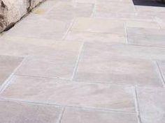Travertine pavers and tiles. Limestone tiles and pavers. Sandstone pavers and tiles. Quality stone at competitive rates. Limestone Pavers, Travertine Pavers, Sandstone Pavers, Marble Tiles, Curb Appeal, Natural Stones, Tile Floor, Hardwood Floors, Landscaping