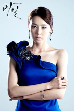 New KBS melodrama Secret prepares to wring tears Lee Da Hae, Loveless Marriage, Secret Love, Elizabeth Olsen, Beautiful Actresses, Korean Actors, Korean Drama, Actors & Actresses, Kdrama