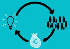 Crowdfunding – Networking Online, Moving Offline Crowdfunding has become a big trend in online fundraising. On more than 450 platforms, many people around the world finance projects and products.
