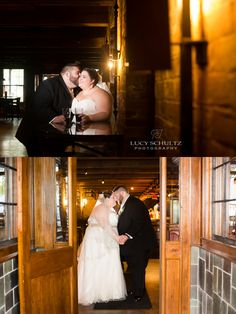 Brewery Wedding Photo Ideas   Whiskey Bar   Bar Room Wedding Photos   Lucy Schultz Photography   Colorado Wedding Photographer   Romantic Wedding Photos