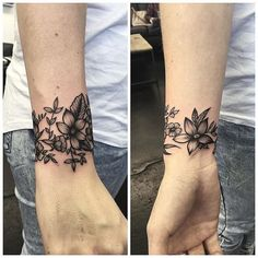 by @rebecca_vincent_tattoo ✖️ #blxckink Submit: blxckink@gmail.com ⚡️ @flash_addicted ⚡️ @flash_addicted ⚡️ ✖️ #tattoo #tattoos #ink #tat #black #blackwork #bw #blacktattoo #linework #dotwork #tattooidea #engraving #tattooflash #tattoosofinstagram #tattoolife #tattooart #tattoodesign #artist #tattooartist #tattooist #tattooer #tattooing #tattooed #inked #art #bodyart #artoftheday
