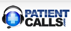 The medical answering service workers are taught to filter calls based on the level of significance, forwarding the actual emergency calls instantly to on-call physicians and to get more routine requires the next workday.