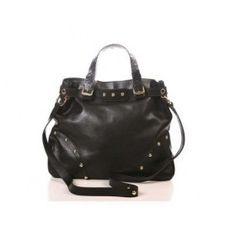 f6e8a0f314 £133.08 Adorable Mulberry Lizzie Tote Bag Natural Leather Black go to  www.mulberrysaleuk.