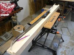 How to build your own home made ski wax bench Home Made Wax, Xc Ski, Shed Base, Clutter Solutions, Build Your Own Shed, Creative Photography, Product Photography, Photography Ideas, Cross Country Skiing