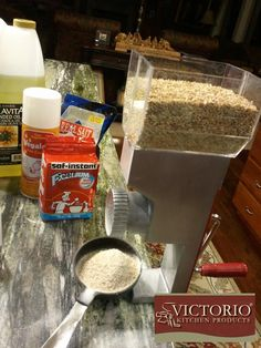 All about Food Storage blog. This blog is amazing! You have to check it out!!!