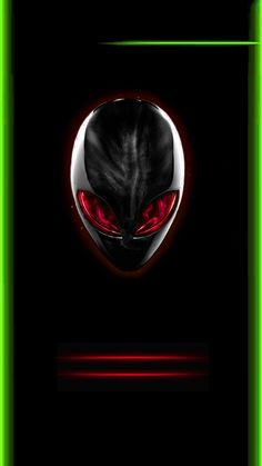 Wallpaper Windows 10, Computer Wallpaper, Mobile Wallpaper, Iphone Wallpaper, Predator Art, Eminem Photos, Alien Art, Gaming Wallpapers, High Quality Wallpapers