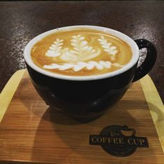 Fort Smith Coffee Shops — Rath Auto Connect