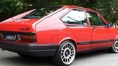 Resultado de imagem para passat pointer Vintage Cars, Antique Cars, Vw Passat, Top Cars, Custom Cars, Pointers, Luxury Cars, Volkswagen, Classic Cars