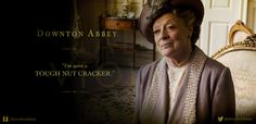 Me too, Dowager. Downton Abbey Season 6, Lady Violet, I Believe In Love, Series Movies, Embedded Image Permalink, It Hurts, In This Moment, Photo And Video, Twitter