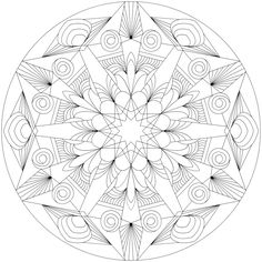 Isle of View - a free printable coloring page. One of 100+! https://mondaymandala.com/m/isle-of-view?utm_campaign=sendible-pinterest&utm_medium=social&utm_source=pinterest&utm_content=isle-of-view&utm_term=fancolor