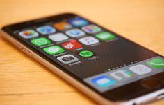 IPhone datovania App India