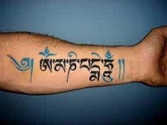 Forearm Eagle Tattoos Sanskrit Tattoo On Forearm Picture Pretty Hand Tattoos, Great Tattoos, Beautiful Tattoos, Tattoos For Guys, Random Tattoos, Awesome Tattoos, Beautiful Body, Tattoo Script, Tattoo On