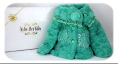 This Fur Coat is styled for elegant little princesses, distinct colours, pretty lace and sparkling diamantes these coats are soft, cozy, elegant and sophisticated.