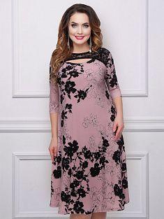 e6fd024a811 Женская одежда оптом в Новосибирске    Купить женскую одежду оптом от  производителя Чарутти в Новосибирске