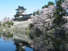 Токио - Поиск в Google