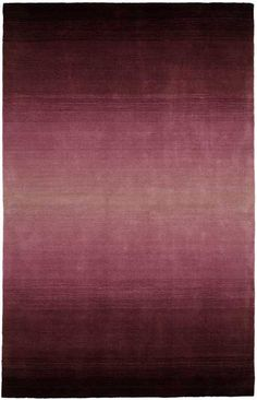 Like the color of this rug. I would have this rug in my house. Although I don;t really have any furniture to match it!