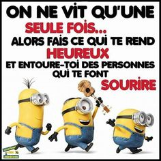 Best Ideas Funny Quotes And Sayings Humor Jokes Despicable Me Funny Quotes, Funny Memes, Hilarious, Jokes, Minion Humour, Funny Minion, Minions Minions, Citation Minion, Class Memes