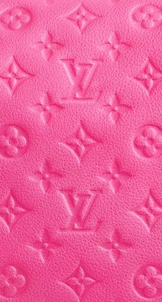 trendy new wallpaper iphone backgrounds louis vuitton Source by vuitton wallpaper