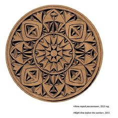 The Graphics album contains all the patterns from the Graphics and wood carving album, so if you already bought the Graphics and wood carving album then do not buy this album. The Digital PDF version of an album for downloading includes 41 pages with 39 hand drawn chip carving patterns.