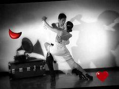 ▶ SERGIO DALMA - Bailar Pegados - YouTube