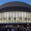 Apple Dubai Mall, la tienda más lujosa que imaginaste jamás - Excélsior  Excélsior Apple Dubai Mall, la tienda más lujosa que imaginaste jamás Excélsior Para los amantes de la tecnología, la elegancia y el lujo, llegó el Apple Dubai Mall, un centro comercial que ofrece un mundo de posibilidades en el que no solo comprar es la prioridad; la empresa estadunidense se ocupa…