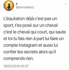 Images Droles Francais (#MEMEINTERNET #MEME #INTE... ) =) #droles #francais #images #imagesdrolesfrancais #memeinternet  #drôles #francais #images #imagesdrolesfrancais #INTE #même #MEMEINTERNET Meme Internet, Snapchat Meme, Funny Images, Funny Pictures, Istanbul Film Festival, Pregnancy Jokes, Why Do People, Funny Messages, To Loose