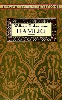 Hamlet - Saraiva.com.br