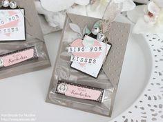 stampin up swap swaps praemienreise madeira box schachtel goodie give away verpackung stempelmami nadine koeller 145