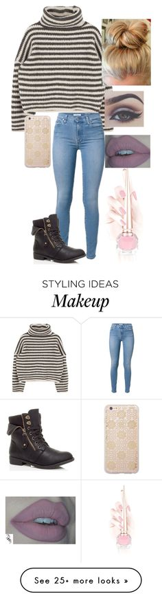 """Untitled #174"" by hannah-faith1 on Polyvore featuring Sonix"