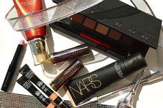 Programa da Sephora apoia mulheres empreendedoras no mundo da beleza