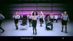 Another terrific Flight Safety Video. This one is for Virgin America. (script included in video)