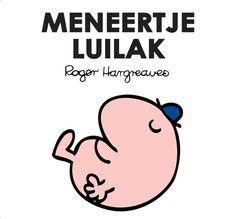 Ongebruikt 73 beste afbeeldingen van Meneertje en mevrouwtje in 2018 - Boeken EY-96